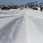 ski-trails-638401_1920