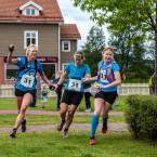 sportkullanar-16-147